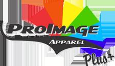 Pro Image Apparel