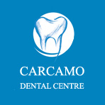 Carcamo Dental Centre