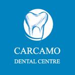 Carcamo Dental Centre